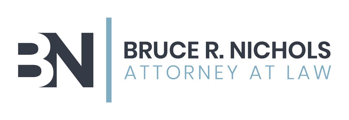 bca698f6-3502-46da-9f7a-989dce13bcbf41082275_Bruce R. Nichols